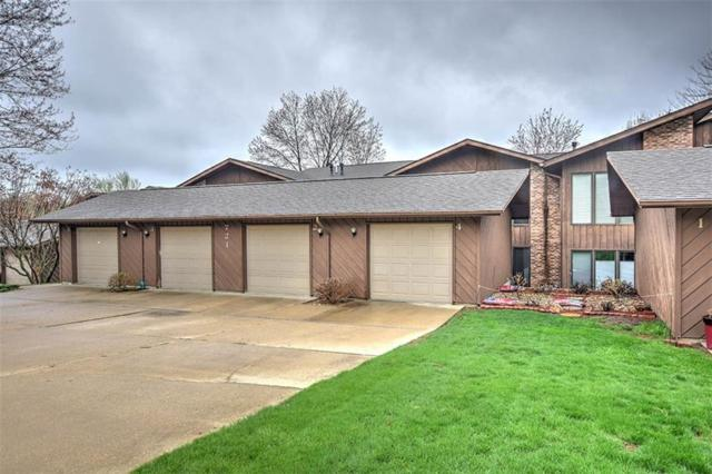 721 Millstream, Decatur, IL 62521 (MLS #6192752) :: Main Place Real Estate