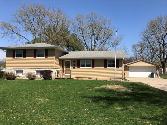2170 S Lost Bridge, Decatur, IL 62521 (MLS #6192819) :: Main Place Real Estate