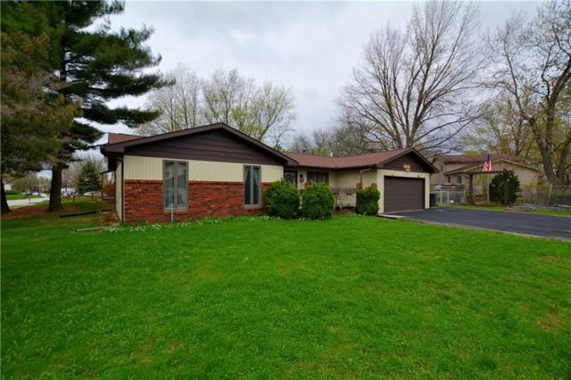 3645 N Meadowlark, Decatur, IL 62526 (MLS #6192840) :: Main Place Real Estate