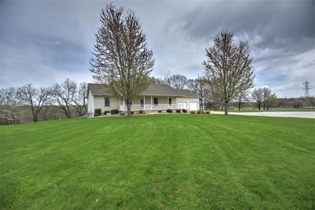 820 N Moffett, Decatur, IL 62522 (MLS #6192872) :: Main Place Real Estate