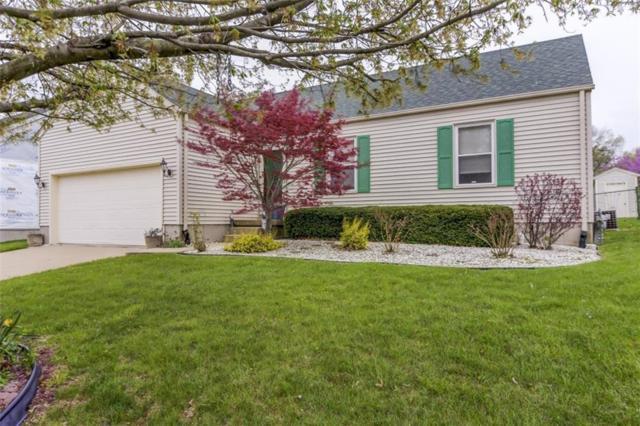3121 Colorado, Decatur, IL 62526 (MLS #6192873) :: Main Place Real Estate