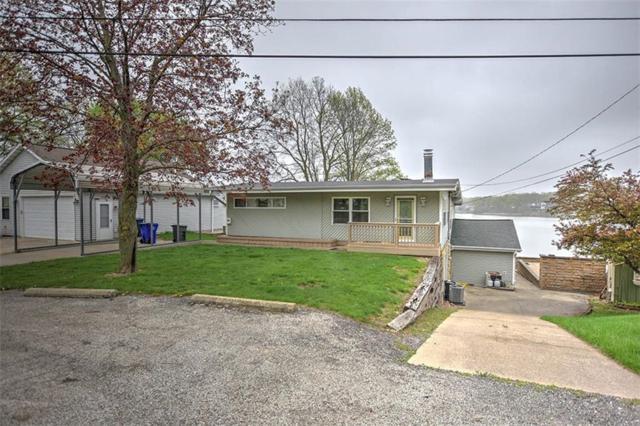 4285 E Park, Decatur, IL 62521 (MLS #6192876) :: Main Place Real Estate