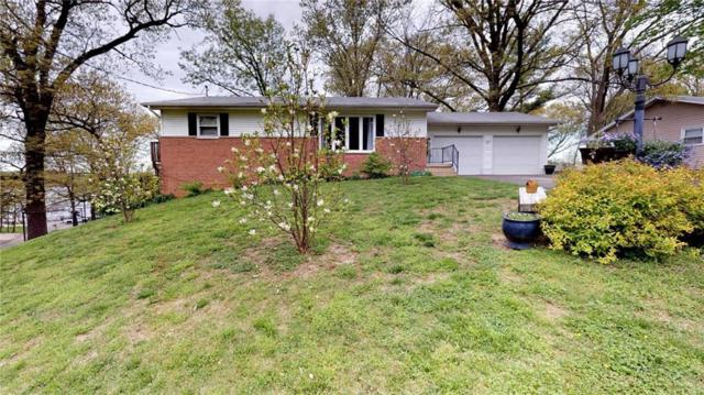 24 Sycamore, Decatur, IL 62521 (MLS #6193159) :: Main Place Real Estate