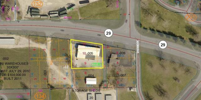 1324 Park, Taylorville, IL 62568 (MLS #6193214) :: Main Place Real Estate
