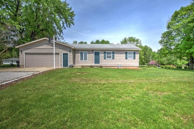 1410 Fair, Decatur, IL 62526 (MLS #6193219) :: Main Place Real Estate