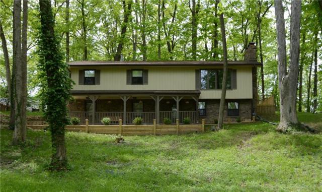 1953 Dagmar, Decatur, IL 62521 (MLS #6193280) :: Main Place Real Estate