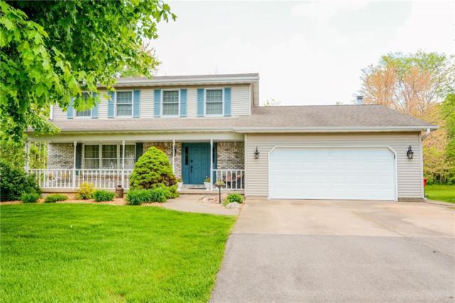 7990 Burgett, Decatur, IL 62521 (MLS #6193337) :: Main Place Real Estate