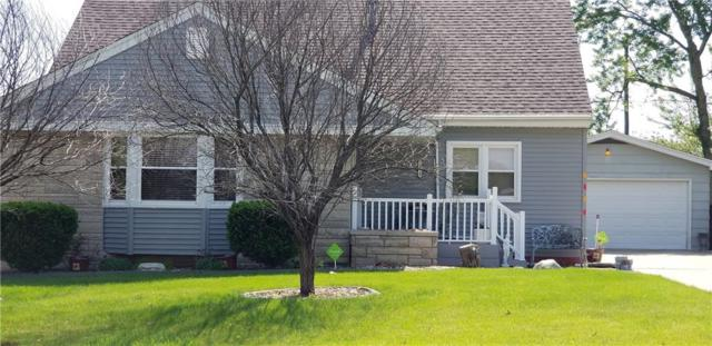 1910 Home Park, Decatur, IL 62526 (MLS #6193383) :: Main Place Real Estate