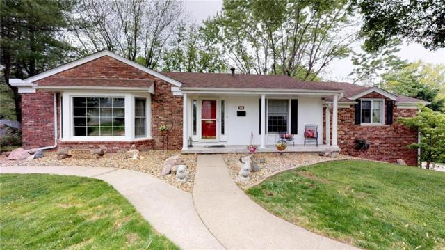2209 Gary, Decatur, IL 62526 (MLS #6193436) :: Main Place Real Estate