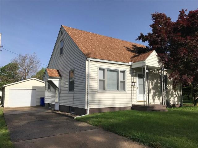 1359 S Jasper, Decatur, IL 62521 (MLS #6193492) :: Main Place Real Estate