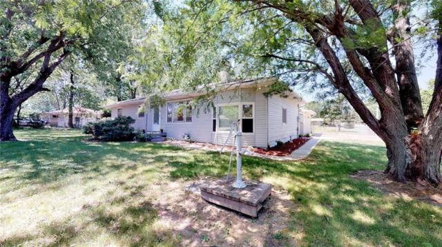 4133 Mcclain, Decatur, IL 62526 (MLS #6193754) :: Main Place Real Estate