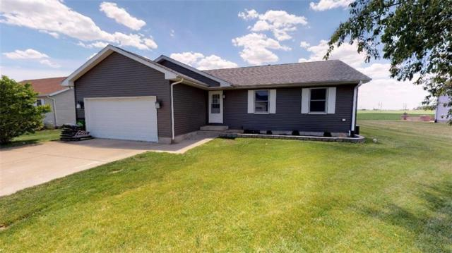 404 E Kennedy, Maroa, IL 61756 (MLS #6193791) :: Main Place Real Estate