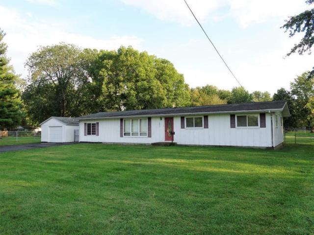 3855 E Greenhill, Decatur, IL 62521 (MLS #6193836) :: Main Place Real Estate