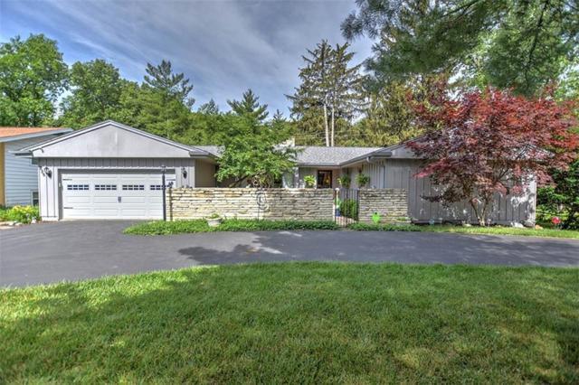 225 S Dennis, Decatur, IL 62522 (MLS #6193900) :: Main Place Real Estate