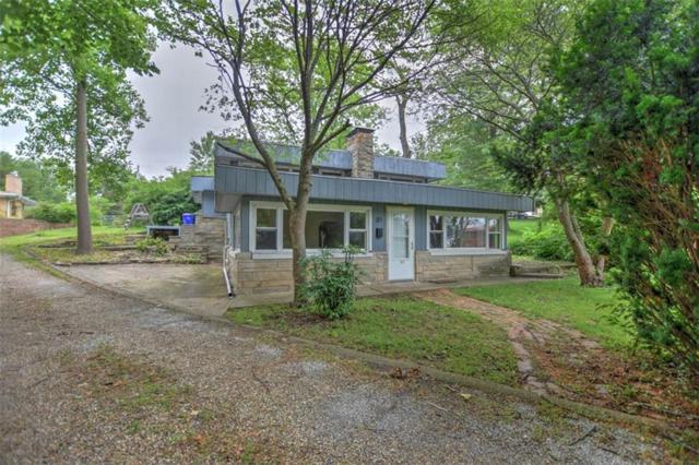 115 N Lake Shore, Decatur, IL 62521 (MLS #6193902) :: Main Place Real Estate