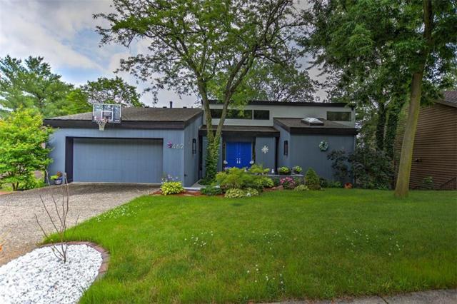 462 Shoreline, Decatur, IL 62521 (MLS #6193938) :: Main Place Real Estate