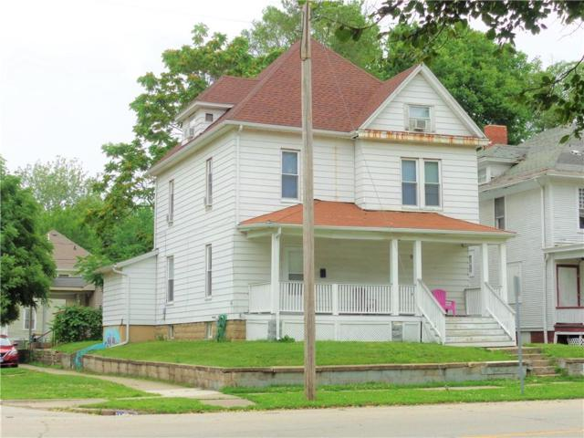 976 W Wood, Decatur, IL 62522 (MLS #6194009) :: Main Place Real Estate