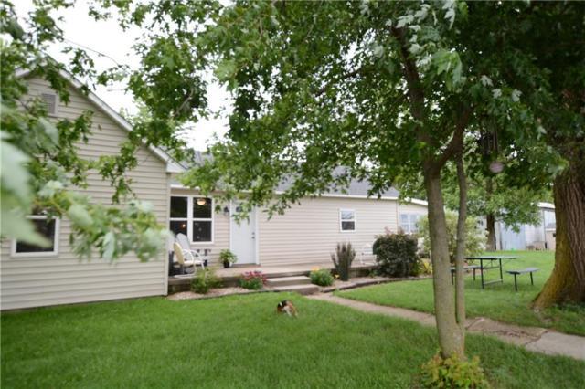 12970 Sawyer, Maroa, IL 61756 (MLS #6194027) :: Main Place Real Estate