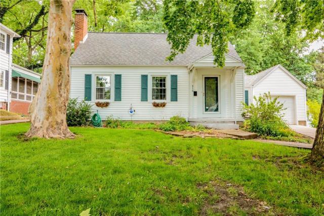 310 S Glencoe, Decatur, IL 62522 (MLS #6194058) :: Main Place Real Estate