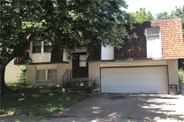 3575 Dove, Decatur, IL 62526 (MLS #6194061) :: Main Place Real Estate