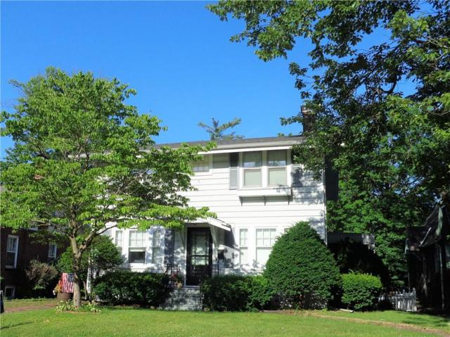 324 N Oakcrest, Decatur, IL 62522 (MLS #6194094) :: Main Place Real Estate
