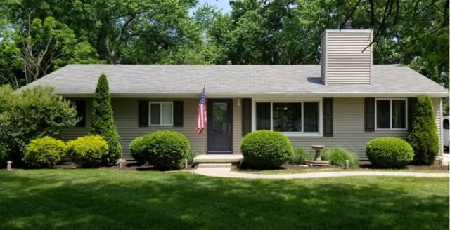 4660 Bentonville, Decatur, IL 62521 (MLS #6194159) :: Main Place Real Estate