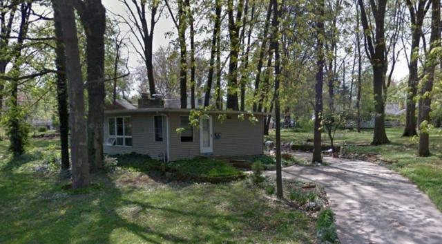 3255 E Chestnut, Decatur, IL 62521 (MLS #6194185) :: Main Place Real Estate