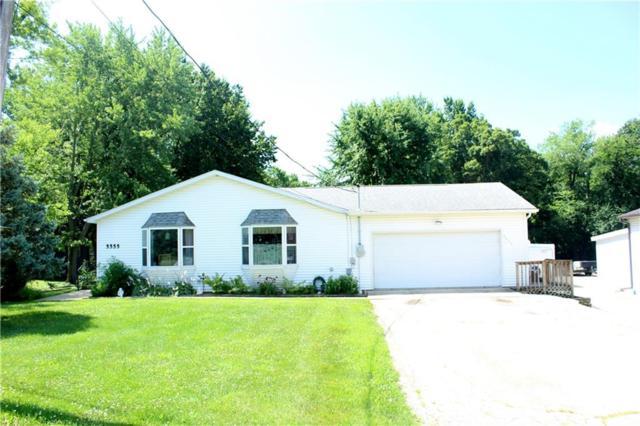 5555 E William Street, Decatur, IL 62521 (MLS #6194329) :: Main Place Real Estate