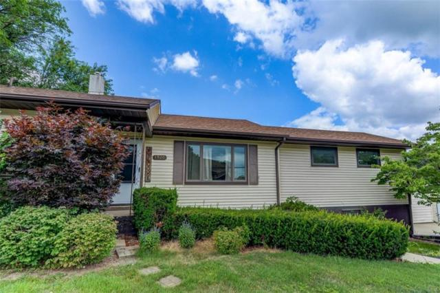 1920 Mound, Decatur, IL 62526 (MLS #6194381) :: Main Place Real Estate