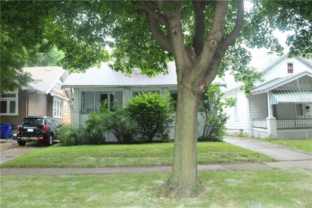 1722 N Edward, Decatur, IL 62526 (MLS #6194437) :: Main Place Real Estate
