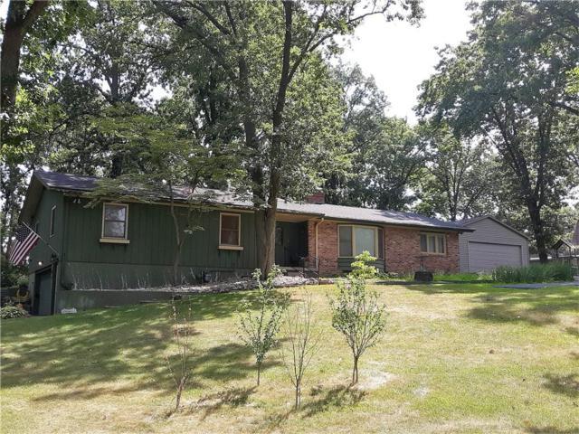 88 Twickingham Drive, Decatur, IL 62526 (MLS #6195844) :: Main Place Real Estate