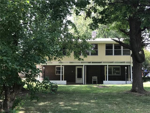 118 Pennsylvania Drive, Decatur, IL 62526 (MLS #6195846) :: Main Place Real Estate