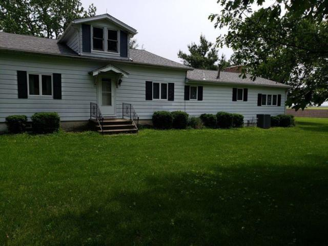 9890 Midway Road, Oreana, IL 62554 (MLS #6195848) :: Main Place Real Estate