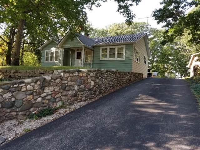 2430 S Shores Drive, Decatur, IL 62521 (MLS #6197388) :: Main Place Real Estate
