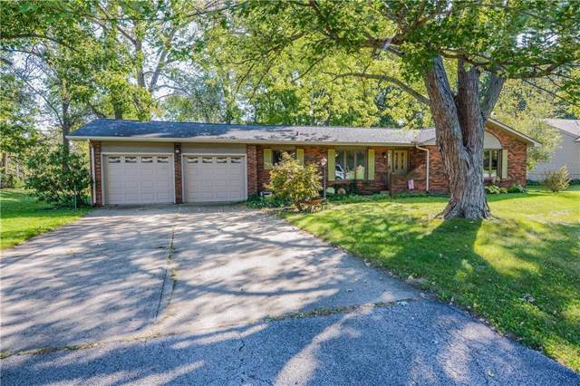 3028 Olympia Drive, Decatur, IL 62521 (MLS #6197787) :: Main Place Real Estate