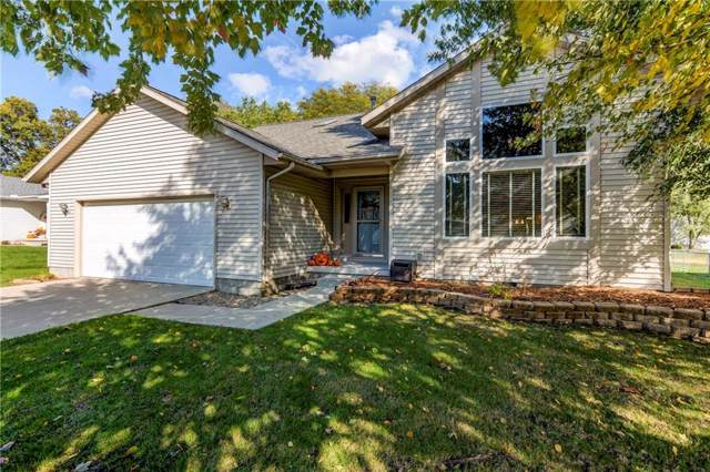2586 Pheasant Run, Decatur, IL 62521 (MLS #6197946) :: Main Place Real Estate