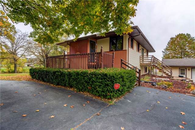 4030 Kruse Road, Decatur, IL 62521 (MLS #6197951) :: Main Place Real Estate