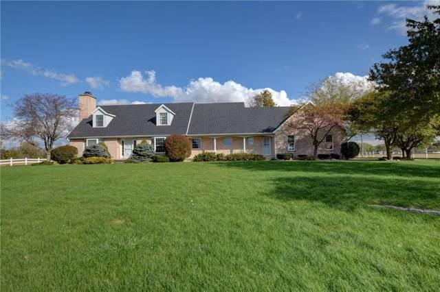 2324 S Baltimore Avenue, Decatur, IL 62521 (MLS #6197965) :: Main Place Real Estate