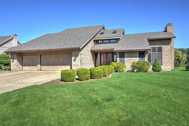 778 Stevens Creek Boulevard, Forsyth, IL 62535 (MLS #6198053) :: Main Place Real Estate