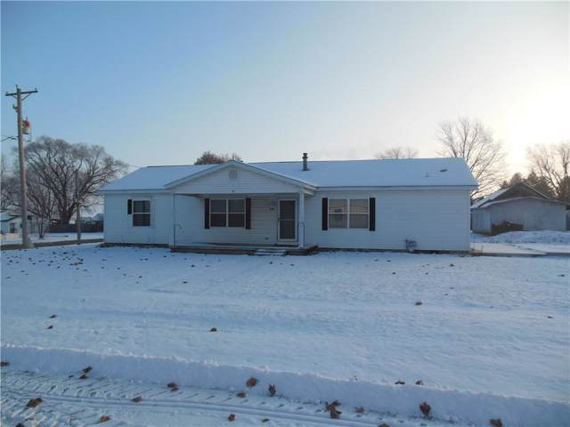 330 N Macon Street, Latham, IL 62543 (MLS #6198105) :: Main Place Real Estate