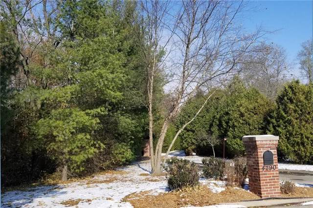 4300 S South Lake Court, Decatur, IL 62521 (MLS #6198283) :: Main Place Real Estate