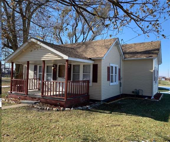 347 N Wiles Street, Macon, IL 62544 (MLS #6198304) :: Main Place Real Estate