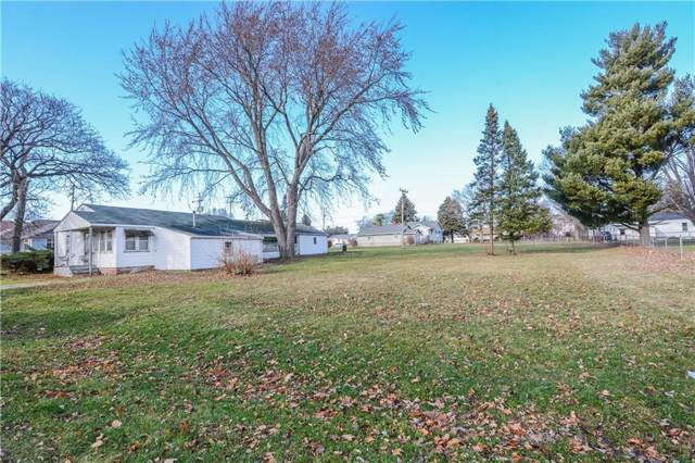 226 Barnett Avenue, Forsyth, IL 62535 (MLS #6198473) :: Main Place Real Estate