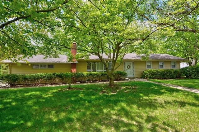 3311 N University Avenue, Decatur, IL 62526 (MLS #6198728) :: Main Place Real Estate