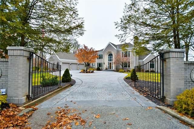 12 Allen Bend Place, Decatur, IL 62521 (MLS #6198793) :: Main Place Real Estate