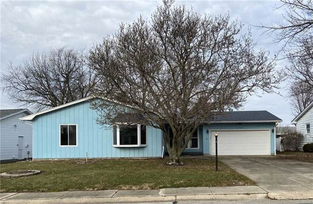 1544 E Barrington Avenue, Decatur, IL 62526 (MLS #6198913) :: Main Place Real Estate