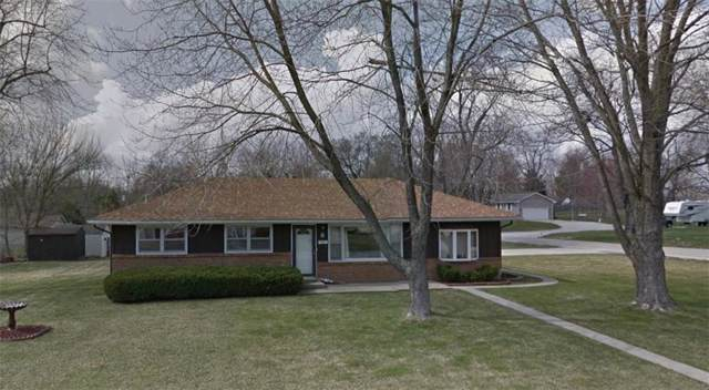 63 Barnes Drive, Decatur, IL 62526 (MLS #6199058) :: Main Place Real Estate