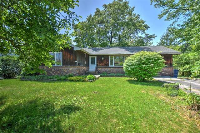 3023 Southland Road, Decatur, IL 62521 (MLS #6199105) :: Main Place Real Estate