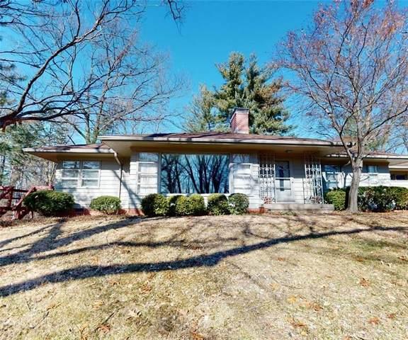 164 Southmoreland Place, Decatur, IL 62521 (MLS #6199429) :: Main Place Real Estate
