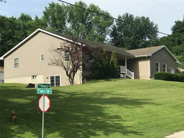 5075 Melwood Avenue, Decatur, IL 62521 (MLS #6202562) :: Main Place Real Estate